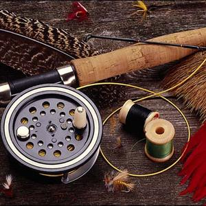 Охотничьи и рыболовные магазины Вятских Полян