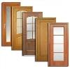 Двери, дверные блоки в Вятских Полянах