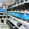 Компьютерные магазины в Вятских Полянах