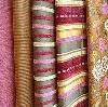 Магазины ткани в Вятских Полянах