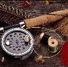 Охотничьи и рыболовные магазины в Вятских Полянах