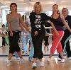 Школы танцев в Вятских Полянах