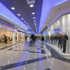 Торговые центры Вятских Полян