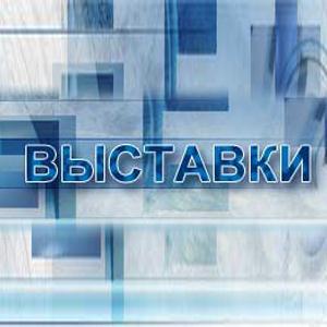 Выставки Вятских Полян