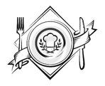 Развлекательный центр Спутник - иконка «ресторан» в Вятских Полянах